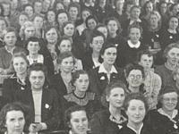 Kvindekongressen 1904