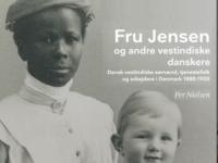 Per Nielsen 2015