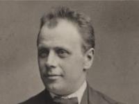 Herman Barclay Halkier