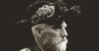 Kontreadmiral Urban Gad